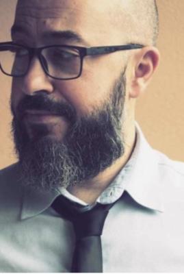 Alessandro Giannoni | Web Agency Perugia