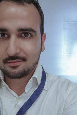Giulio Roscini