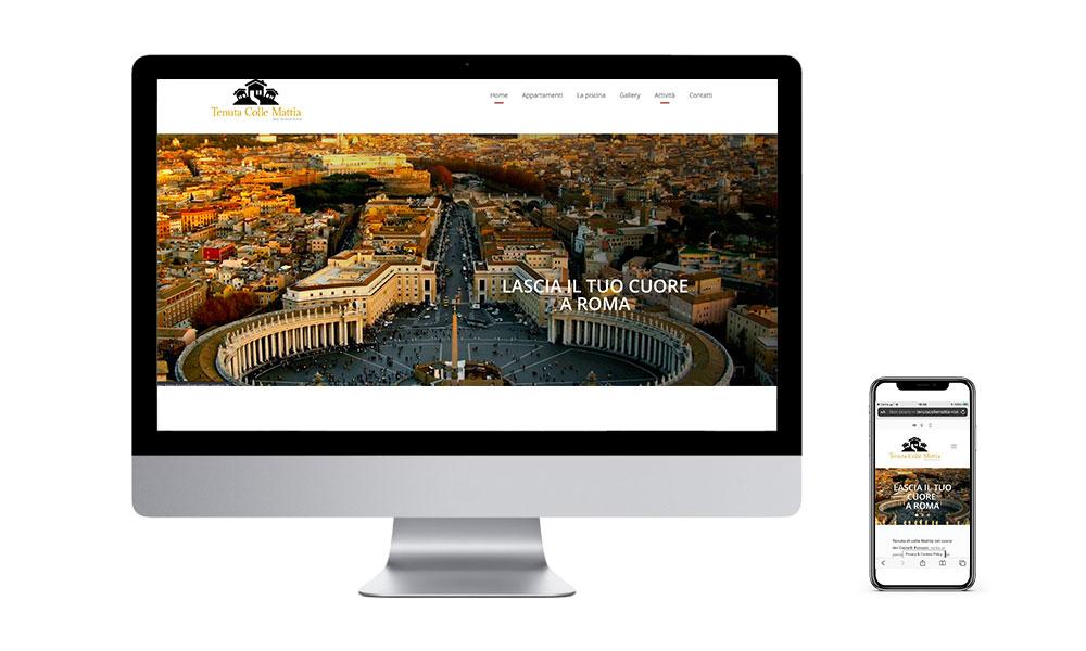 Web Agency Perugia | Realizzazione siti ecommerce