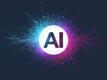AI - Acronimo di intelligenza artificiale - facebook rafforza l'AI per moderare i contenuti - Web Agency Perugia - The Brick House