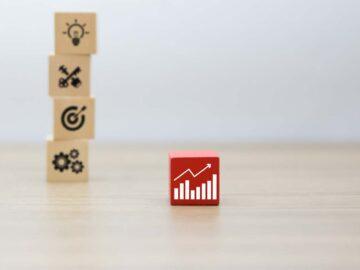 Blocchi di Legno Business - Analisi di Mercato previsioni 2021